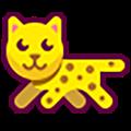 360极速浏览器猫抓插件