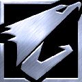 OSD Sidekick(显示器调节软件) VB19.0822.1 中文版