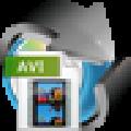 4Easysoft DVD to AVI Converter(DVD到AVI转换器) V3.2.20 官方版