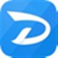 嗨格式数据恢复大师便携版 V2.7.1201.365 免费版