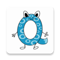 奇漫屋漫画app下载安装 V1.4.1 安卓版