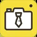 专业证件照相机 V1.0.2 安卓版