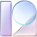 小米9系统内测开发版 V21.2.19 最新版