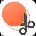 图片编辑抠图王 V1.0.0 安卓版