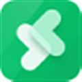 佳易数据恢复专家 V3.1.3.177 官方版