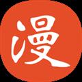 免漫vip破解版 V1.0.6 安卓免费版