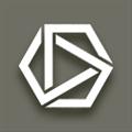 喵喵番app安装下载 V3.0 安卓最新版