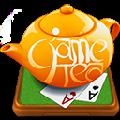 游戏茶苑 V2021.02.03 官方最新版