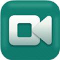 MeetInOne(桌面视频会议) V1.5.1.0 Mac版