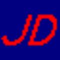 jdpaint精雕软件 V8.0 免费版
