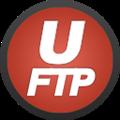 UltraFTP(FTP客户端工具) V21.00 免费版