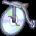 cdroller破解版 V9.0 免注册码版