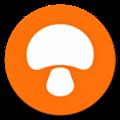 蘑菇漫画APP下载安装 V2.0 安卓官方版