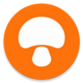 蘑菇漫画APP破解版 V2.0 安卓免费版