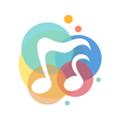 365音乐陪练 V1.2.70 安卓版