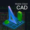 迷你CAD免费版APP V1.0 安卓版