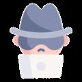 客户备注管理系统 V2.25 最新版