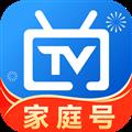 电视家无广告手机版 V3.6.2 安卓最新版