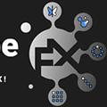easyShape FX(MG动画设计器) V1.0 官方版