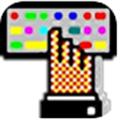 禧龙字王 V1.0 免费版