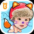 宝宝时光 V2.9.2 苹果版