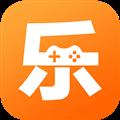 乐乐游戏盒免费版 V3.4.3 安卓版