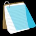 六六记事本 V1.3.0.0 官方版