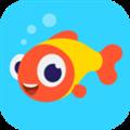 伴鱼绘本 V3.2.40512 安卓免费版