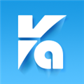 库管王 V2.6.5 安卓版