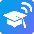 电信飞扬客户端 V1.2.1027 免认证版