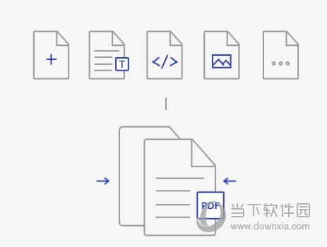 万兴PDF专家V8破解版