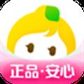 柠檬爱美 V3.19.0 安卓版