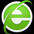360安全浏览器单文件版 V13.1.1348.0 绿色免费版