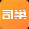 司巢学车 V2.0.4 安卓版