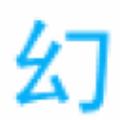 造梦西游4幻璃登录器 V1.0.0 超简洁版