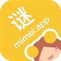 谜妹漫画app免费版 V3.33.0 安卓最新版