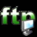 FTP Synchronizer Professional V8.1.30.1393 免注册码版
