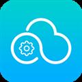云控之家 V1.4.0 iPhone版