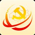 太原党建 V1.0 安卓版