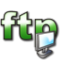 FTP Synchronizer8企业版 32/64位 中文免费版
