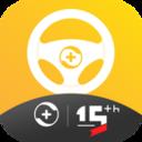 360行车助手 V5.0.3.0 安卓官方版