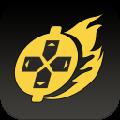 畅玩空间街机游戏平台 V1.0.3.9 官方版