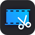 迅捷视频剪辑APP V2.6.1 安卓版