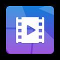 视频剪辑王 V6.6.5 安卓版