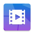 视频剪辑王电脑版 V6.6.5 免费PC版