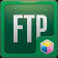 FTP Synchronizer(FTP同步软件) V2.0 免费版