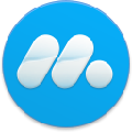 MuMu模拟器单文件版 V1.1.1.4 免费版