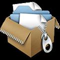 betterzip5破解版 V5.0.3 CR2 免费注册码版
