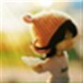 百家云视频提取软件 V1.0 绿色免费版