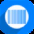 神奇条码标签打印软件不注册版 V4.0 免费版